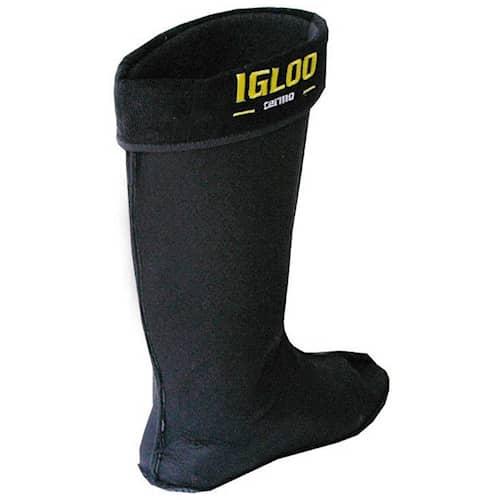Igloo socka till vinterstövel (-30C) 44