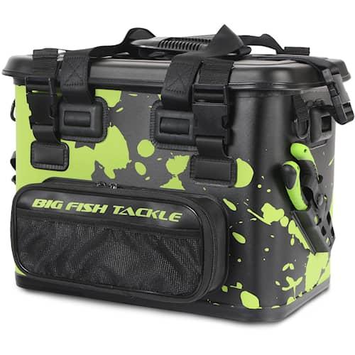 BFT Perch Bag Water Proof