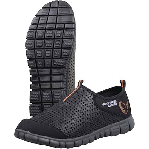 SG CoolFit Shoes 41