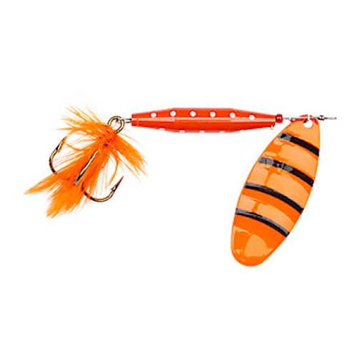 Reflex Red 18 g Orange