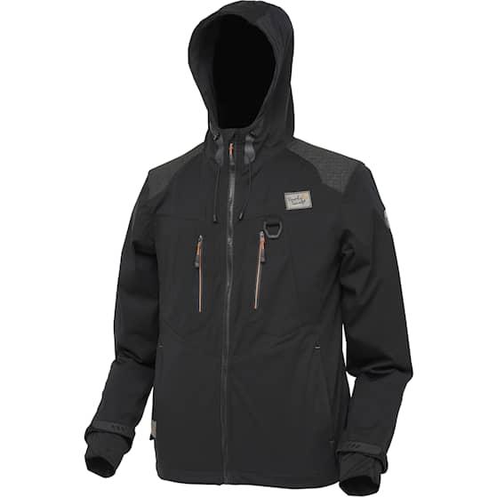 SG Simply Savage Softshell Jacket