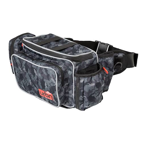 Berkley URBN Hip Bag 26x18x16 cm