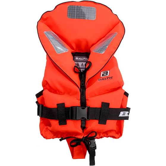 Pro Sailor Orange 15-30Kg