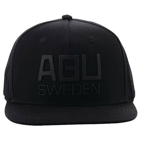 Abu Garcia 100 Years Flat Bill Snapback Hat One Size