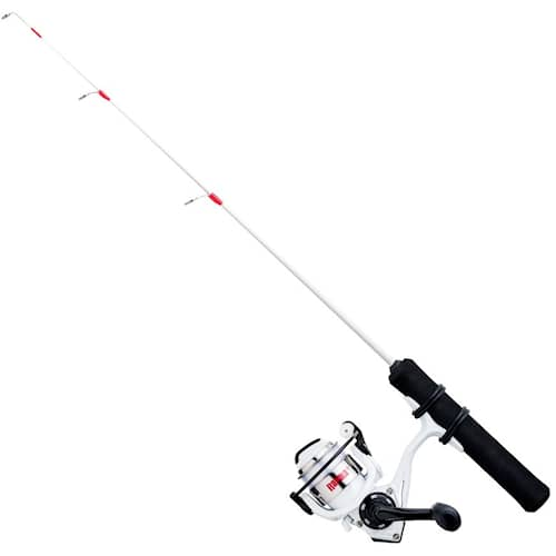 Rapala Solid Ice Combo MH 46 cm