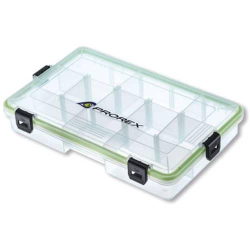 Daiwa Prorex Sealed Tackle Box M