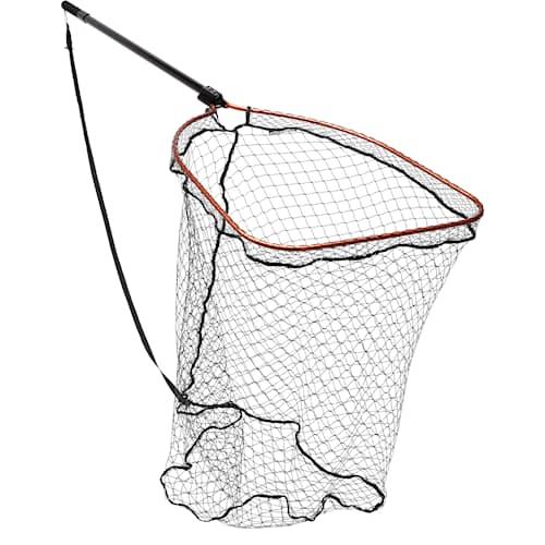 SG Competition Pro Full Frame Landing Net XL (70x85 cm)