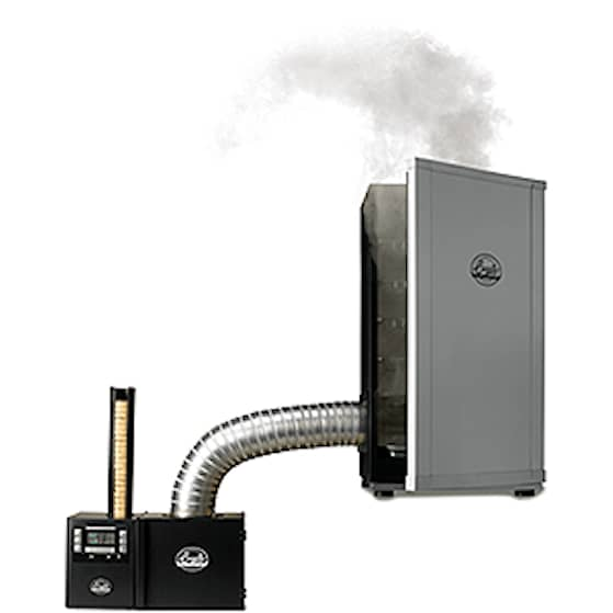 cold-smoke-adapter4[1].png