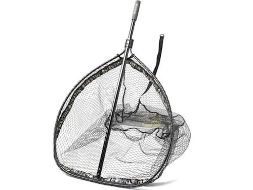 Westin W3 CR Landing Net XXL (86x95 cm)