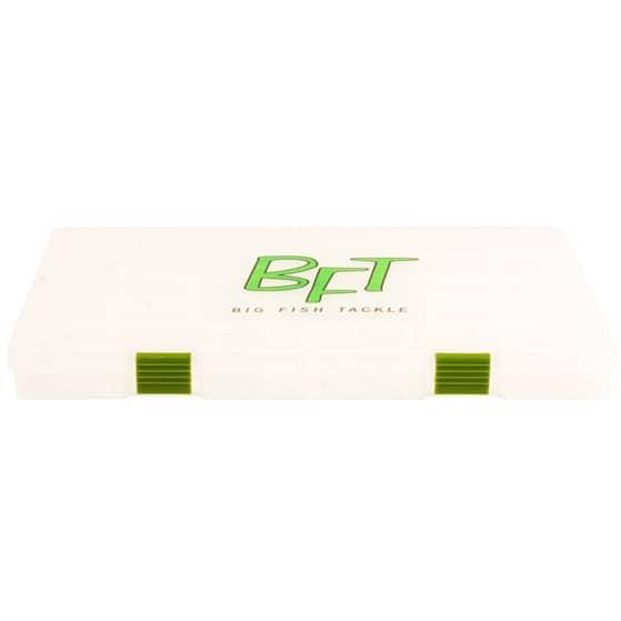 BFT Betesbox Jiggar (3710) 36x22x3,3 cm
