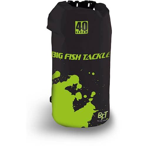 BFT Waterproof Bag 40 l