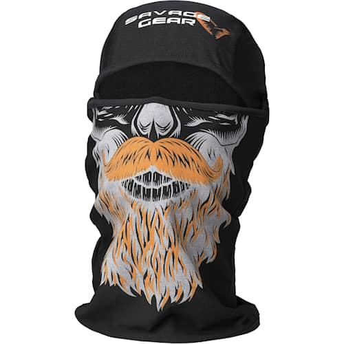 SG Beard Balaclava