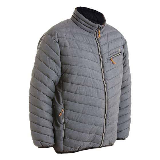 SG Simply Savage Thermo Jacket