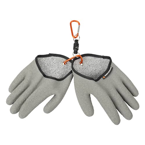 SG Aqua Guard Glove M