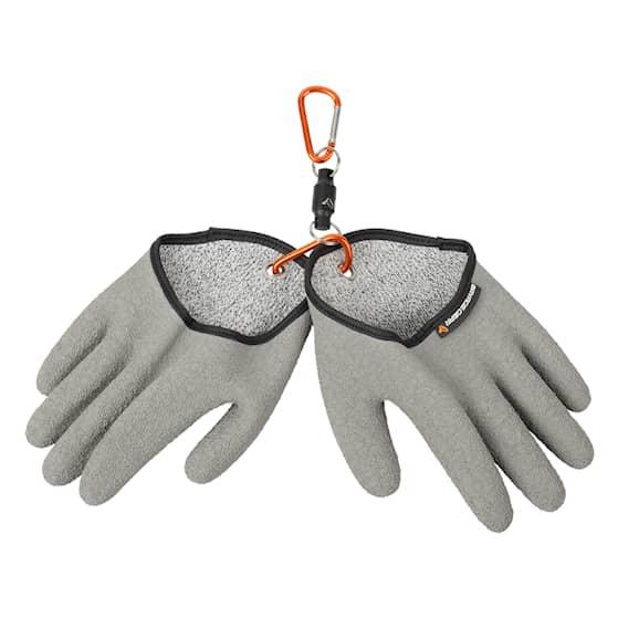 SG Aqua Guard Glove