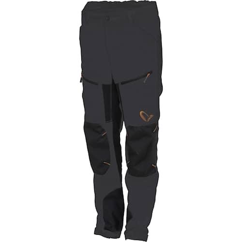 SG Simply Savage Grey Trousers XXL
