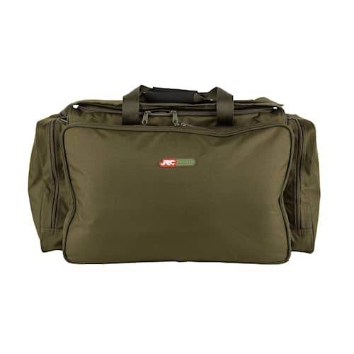 JRC Defender Carryall XL 66x34x38 cm