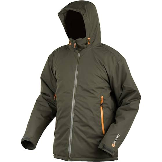 PL LitePro Thermo Jacket