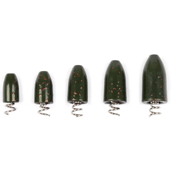 Darts Bullet Screw 3,5 g