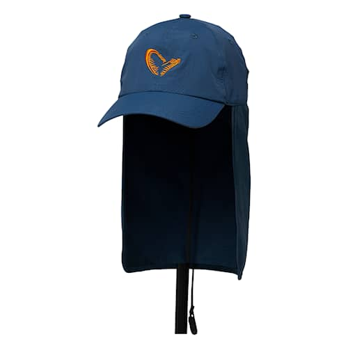 SG Savage SALT UV Cap