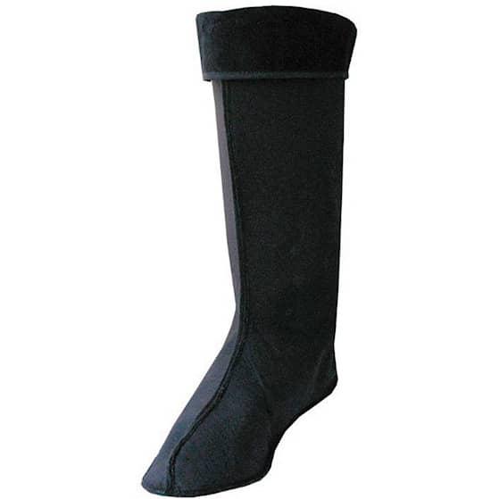 Igloo socka till vinterstövel (-30C)