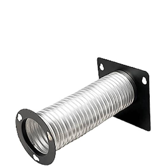 cold-smoke-adapter2[1].png