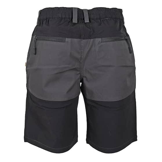 Boksund_shorts_svart-gra_bak.png
