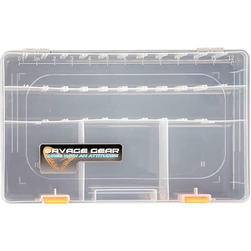 SG Lure Box #12 36x22,5x5 cm