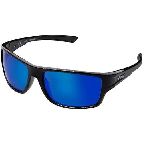 Berkley B11 Black/Blue Revo *Sale* Gray Lens