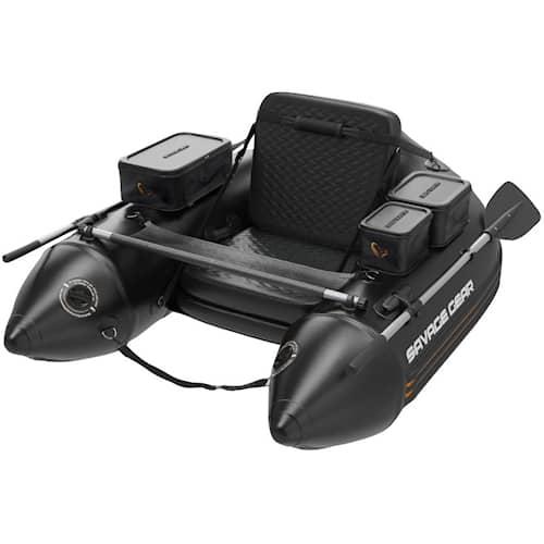 SG High Rider V2 Belly Boat 170 cm