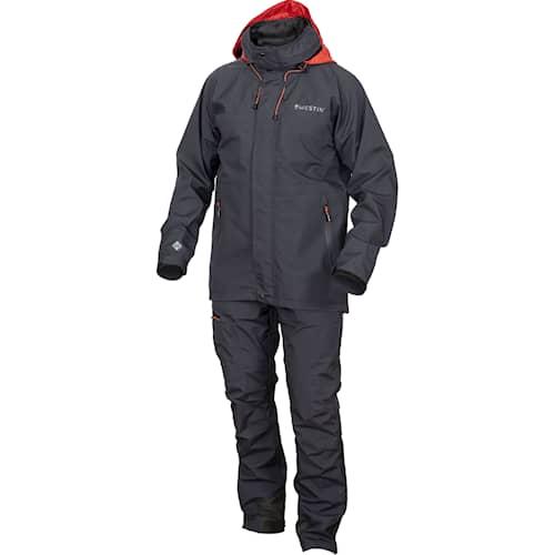 Westin W6 Rain Suit L