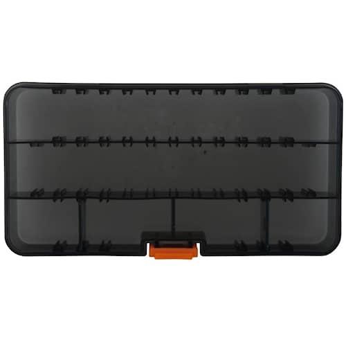 SG Lure Box #4A 21,4x11,8x4,5 cm